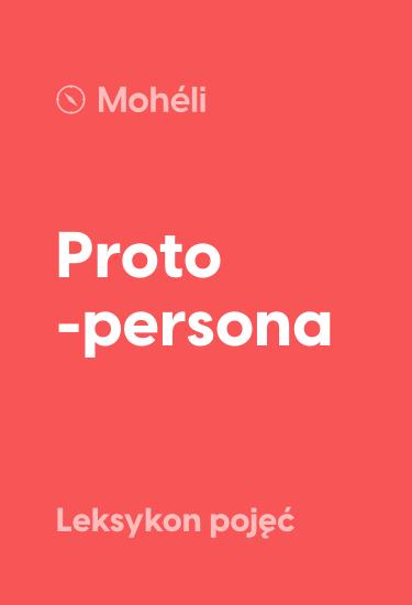 Proto-persona